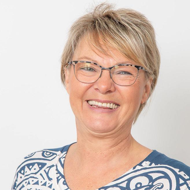 Sigrid Reymaier