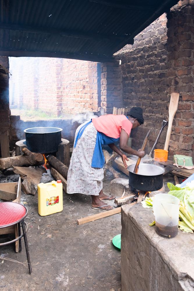 Uganda_2019-6771