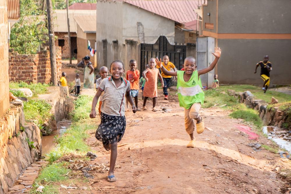 Uganda_2019-7641